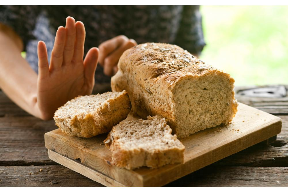 Gluten-Free Diet May Put Your Health (and Your Children's Health) at Risk