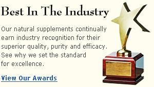 Best in the Industry!