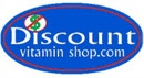Discount Vitamin Shop